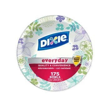 10x stronger than the leading 9\  plain white uncoated paper plates. Microwavable built strong.  sc 1 st  Nice\u0027n Fun & Dixie Ultra Paper Plate 6-7/8 Inch 300 Count \u2013 Nice\u0027n Fun