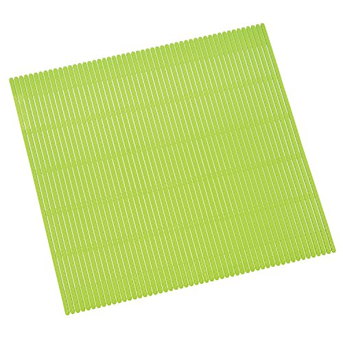 Fuji Merchandise Fmk Mg Pls Sushi Mat One Size Green